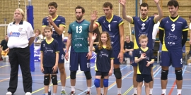 heren-1-landstede-volleybal
