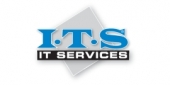 its-it-services