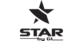 star-by-gl