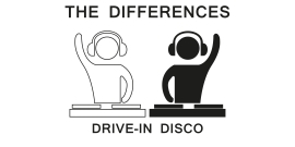 the-differences-drive-in-disco