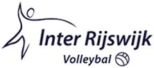 Logo Inter Rijswijk